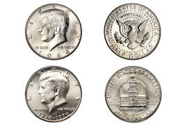 design this home cheats to get coins kennedy half dollar mint errors and varieties
