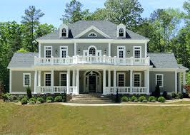 front porches on colonial homes raised ranch front porch large size of pretty decorations exterior