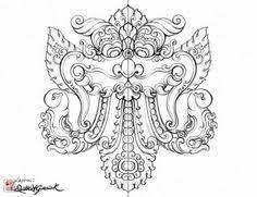 krishna sketch pic lord krishna pencil sketch divine art