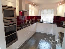 High Gloss Acrylic Kitchen Cabinets by Best 25 High Gloss Kitchen Cabinets Ideas On Pinterest Gloss