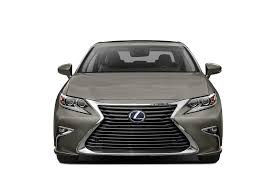lexus es hybrid vs non hybrid 2017 lexus es 300h for sale in regina taylor lexus