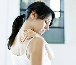 ständige schweißausbrüche übermäßiges schwitzen hyperhidrose ursachen diagnose und
