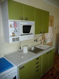 olive green kitchen cabinets olive green kitchen elegant excellent n colored cabinets interior