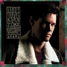 randy travis an old time christmas amazon com music