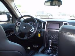 used lexus ct200h for sale toronto used 2010 jeep grand cherokee srt8 for sale in toronto ontario