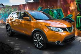 nissan rogue fuel economy new nissan rogue sport in cleveland oh an113681