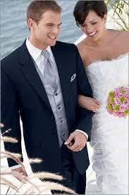 wedding tux rental cost 68 best tuxedos images on tuxedos tuxedo rental and