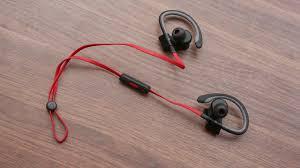 Klipsch Image S4i Rugged Workout Headphones Bodybuilding Com Forums