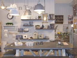 Home Decor Trends In Europe Off The Chain 25 Life Style And Home Decor Trends Straight From