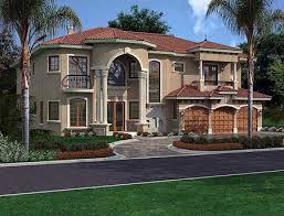 Classic Homes Floor Plans Florida House Plans E Architectural Design Page 3