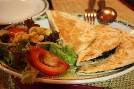 cuisine mexicaine petit lexique de la cuisine mexicaine la cuisine à quatre mains