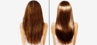 sollutions to dry limp hair 24 dry hair treatments from your kitchen dry hair kitchens and