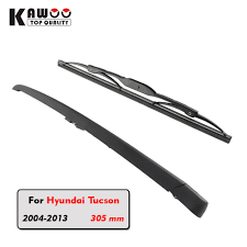 hyundai tucson rear wiper blade get cheap back wiper hyundai aliexpress com alibaba
