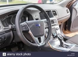 volvo steering wheel buttons on steering wheel stock photos u0026 buttons on steering wheel