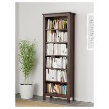 stickley kitchen island brusali bookcase white ikea