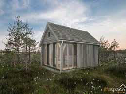 oak cabins oak framed garden rooms wooden cabins