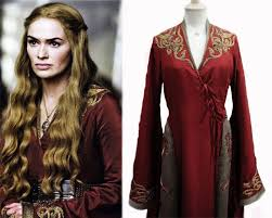 of thrones costumes 113 best of thrones everything food drinks costume