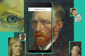 Portrait Meme - google s art app is a hit because art history memes are awesome