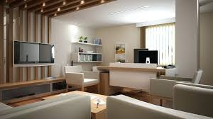 wall ideas image size home office wall units design custom home