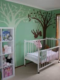Diy Nursery Decor Pinterest by Paint By Number Wall Mural From Www Creativecarpetdesign Com