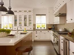 kitchen l l shaped kitchen extension ideas home decor interior exterior