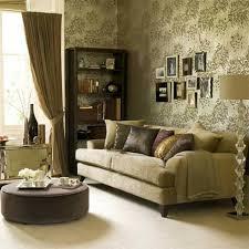 wohnzimmer braun 115 schöne ideen für wohnzimmer in beige archzine net