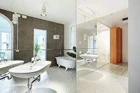 Apartment Bathroom Ideas by Bathroom Nice Apartment Bathrooms Modern Double Sink Bathroom