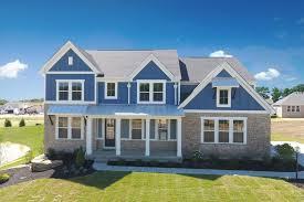 Fischer Homes Design Center Erlanger Ky Cincinnati New Homes 2 561 Homes For Sale New Home Source