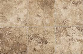 Textured Porcelain Floor Tiles Monocibec Graal Perceval Porcelain Floor Tile Multisize The Big