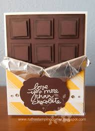 36 best chocolate themed cards images on chocolate