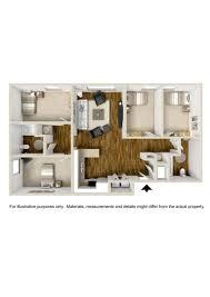 home design evansville in eagle village student apartments apartment in evansville in