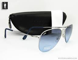 designer sonnenbrillen damen de interglasses designer brillen herren sonnenbrillen 2