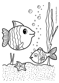 nature scene coloring pages nature scenes coloring pages august coloring pages to download and