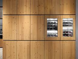 kitchen doors eciting modern kitchen cabinet doors with wood