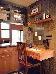 Small Desk For Kitchen Amazing Small Desk Area Ideas Small Kitchen Desk Ideas Miserv