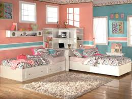 unique twin bedbedroom cool twin beds for boys concrete table