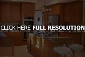 Kitchen Island Stove Top Kitchen Island Cabinets Design Tehranway Decoration