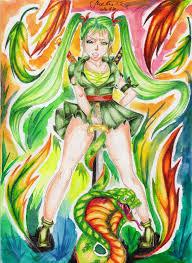 gender bender light novel fairy tail fc blog deviantart