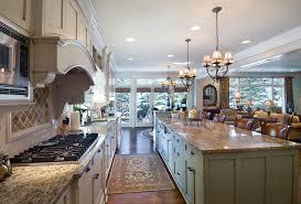 interior design new interior design contractors decor modern on