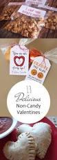 624 best holidays valentines day diy images on pinterest