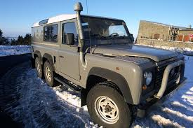 land rover 110 overland photography and journey foley 6x6 130 land rover defender