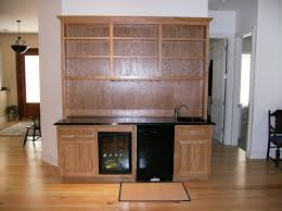 wet bar designs for small spaces with charming wooden free