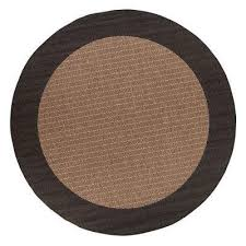 Woven Outdoor Rugs Round 7 U0027 And Larger Flat Woven Outdoor Rugs Rugs The Home