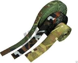 camouflage ribbon camouflage ribbon camo tubular webbing page 1