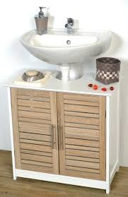 ikea bathroom storage ideas lovely sink bathroom storage or medium size of sink