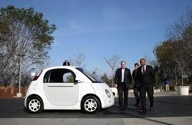 toyota says tesla u0027s plans to launch autonomous cars by 2017 are