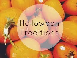 halloween traditions custom eshakti costume simply sinova