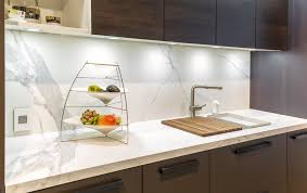 an unalterable design for your kitchen