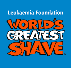 world u0027s greatest shave take part