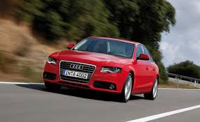 2009 audi a4 32 fsi quattro photo 182633 s original jpg